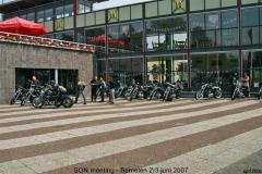 SON-meeting-Bemelen-2007_10