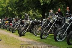 SON-meeting-Bemelen-2007_100
