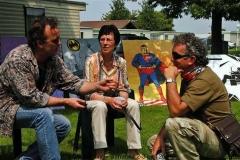 SON-meeting-Bemelen-2007_103