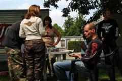 SON-meeting-Bemelen-2007_104