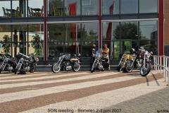SON-meeting-Bemelen-2007_11