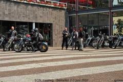 SON-meeting-Bemelen-2007_12