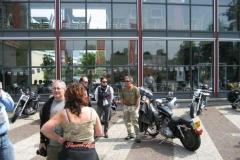 SON-meeting-Bemelen-2007_13