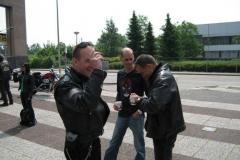 SON-meeting-Bemelen-2007_14