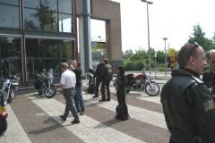 SON-meeting-Bemelen-2007_15