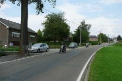 SON-meeting-Bemelen-2007_357