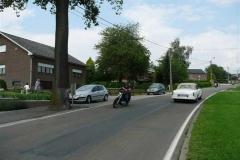 SON-meeting-Bemelen-2007_360