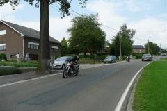 SON-meeting-Bemelen-2007_362