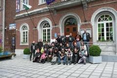 SON-meeting-Bemelen-2007_363