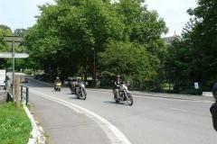 SON-meeting-Bemelen-2007_375