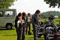 SON-meeting-Bemelen-2007_381