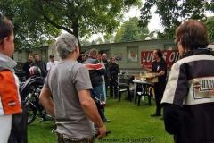 SON-meeting-Bemelen-2007_386