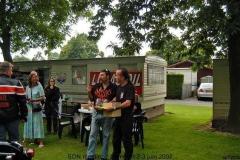 SON-meeting-Bemelen-2007_387