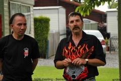 SON-meeting-Bemelen-2007_392