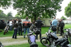 SON-meeting-Bemelen-2007_402