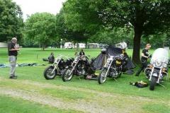 SON-meeting-Bemelen-2007_410