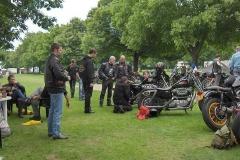 SON-meeting-Bemelen-2007_46