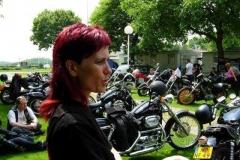 SON-meeting-Bemelen-2007_61