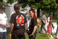 SON-meeting-Bemelen-2007_75