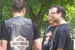SON-meeting-Bemelen-2007_76
