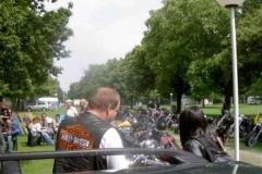 SON-meeting-Bemelen-2007_77