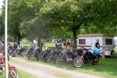 SON-meeting-Bemelen-2007_78
