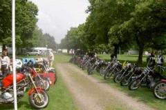SON-meeting-Bemelen-2007_79