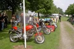 SON-meeting-Bemelen-2007_80