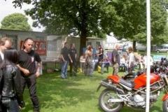 SON-meeting-Bemelen-2007_81