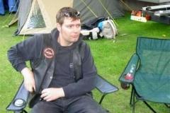 SON-meeting-Bemelen-2007_82