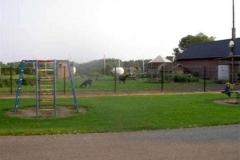 SON-meeting-Bemelen-2007_84