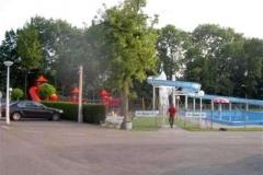 SON-meeting-Bemelen-2007_85