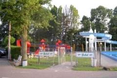 SON-meeting-Bemelen-2007_86