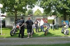 SON-meeting-Bemelen-2007_88