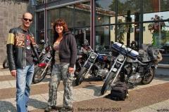 SON-meeting-Bemelen-2007_9