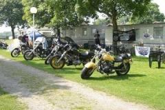 SON-meeting-Bemelen-2007_94