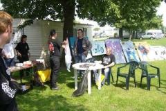 SON-meeting-Bemelen-2007_95