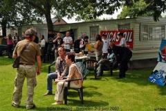 SON-meeting-Bemelen-2007_98