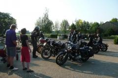 SON ed 2008 026