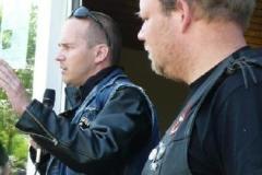 SON ed 2008 078
