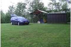 SON-2009- (1)