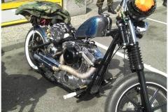 SON-2009- (105)