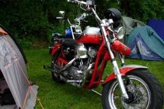 SON-2009- (109)