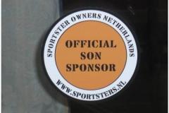 SON-2009- (19)