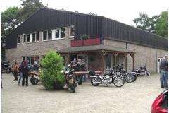 SON-2009- (213)