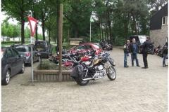 SON-2009- (214)