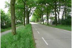SON-2009- (216)
