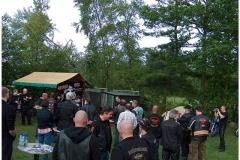 SON-2009- (234)