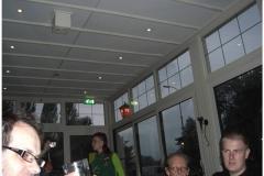 SON-2009- (48)