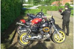 SON-2009- (63)